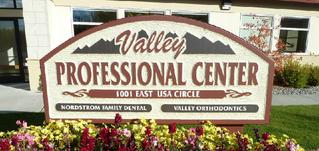 Mat-Su Valley Family Dentistry
