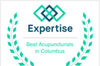 Mira Choi Tyson, L.Ac. - Best Acupuncturists in Columbus, Ohio - Expertise