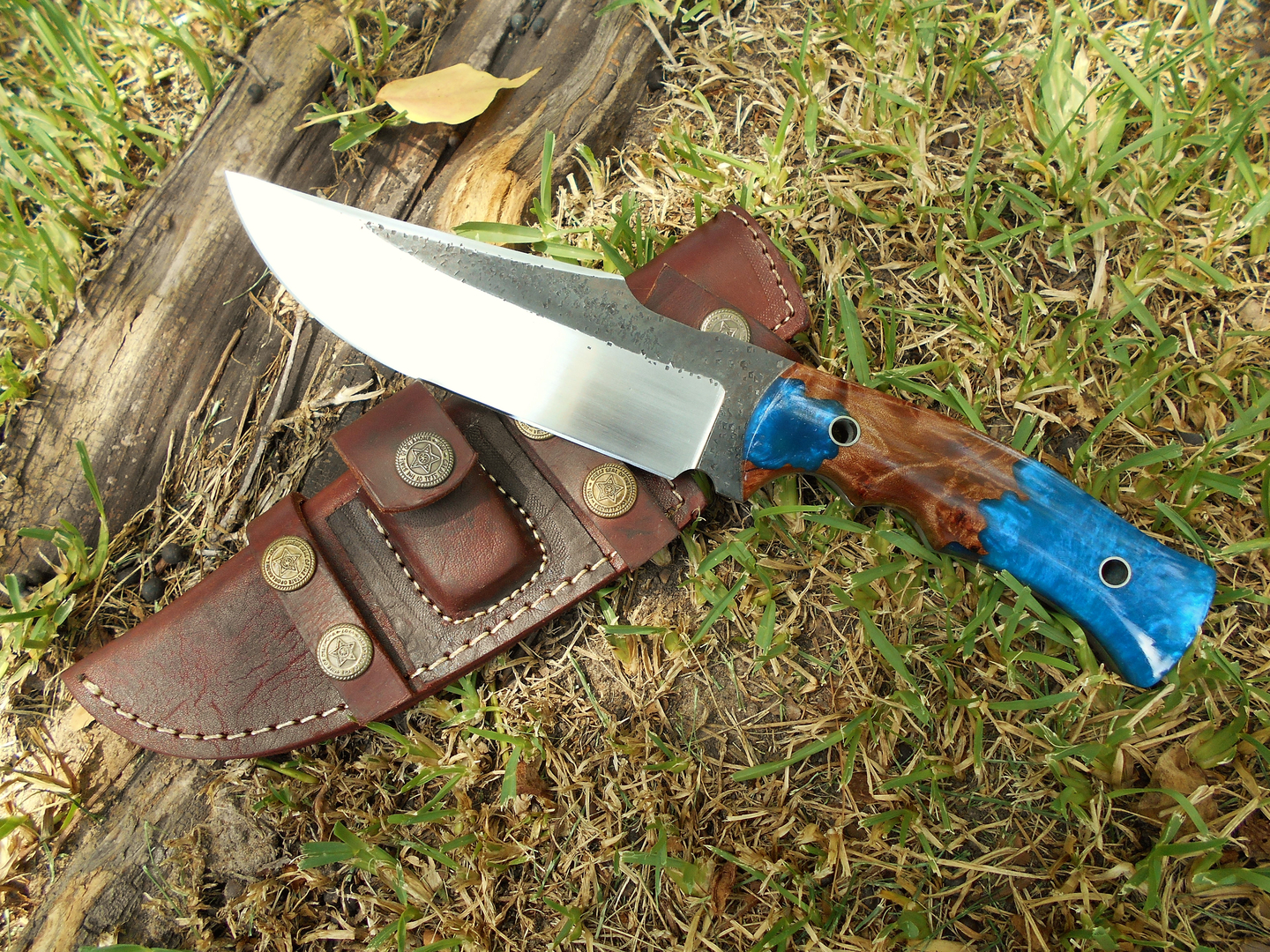 Dedominicis Knives Home Page Custom Knives,Small Space Small Townhouse Interior Design Philippines