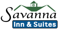 Welcome to Savanna Inn & Suites