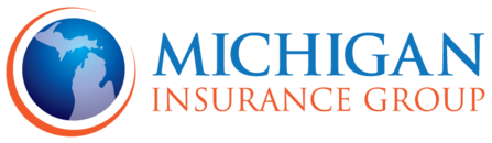 michigan insurance group, michigan insurance company, car insurance michigan, auto insurance michigan