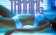 Tanning Salons Near Me-Tanning Beds