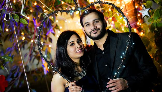 Pre_Wedding_Photographers_Gurgaon