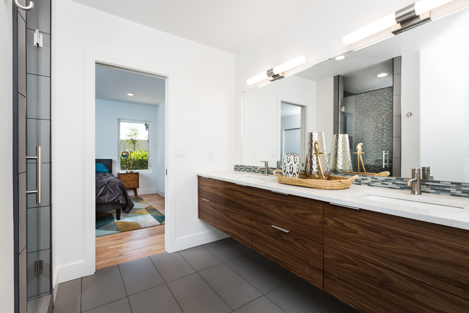 Bathroom Design Albuquerque kitchen and bath design - more brothers construction - albuquerque, nm
