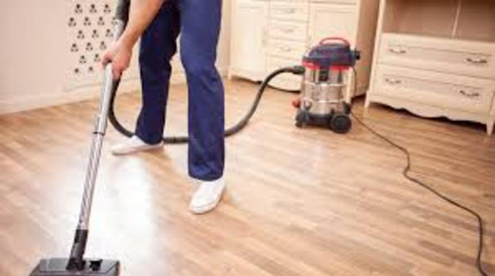 Monthly Cleaning Services and Cost Edinburg Mission McAllen TX RGV Janitorial Services