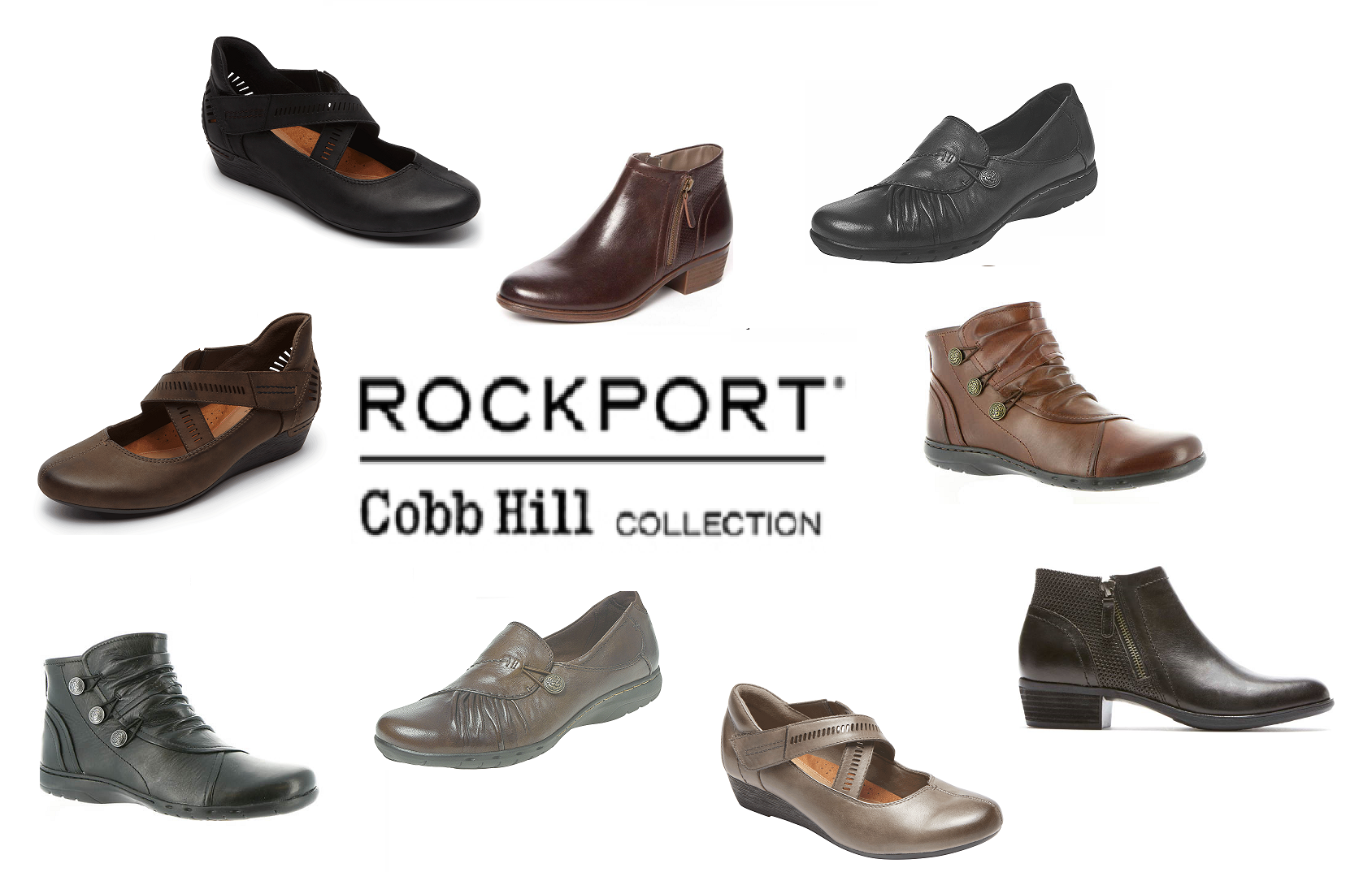 rockport shoes stores locations 90201 county of san bernardino 9
