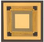 Benefits of MEMS deformable mirror systems