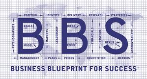 Business blueprint for success book business consulting management business blueprint for success book business consulting success book malvernweather Gallery