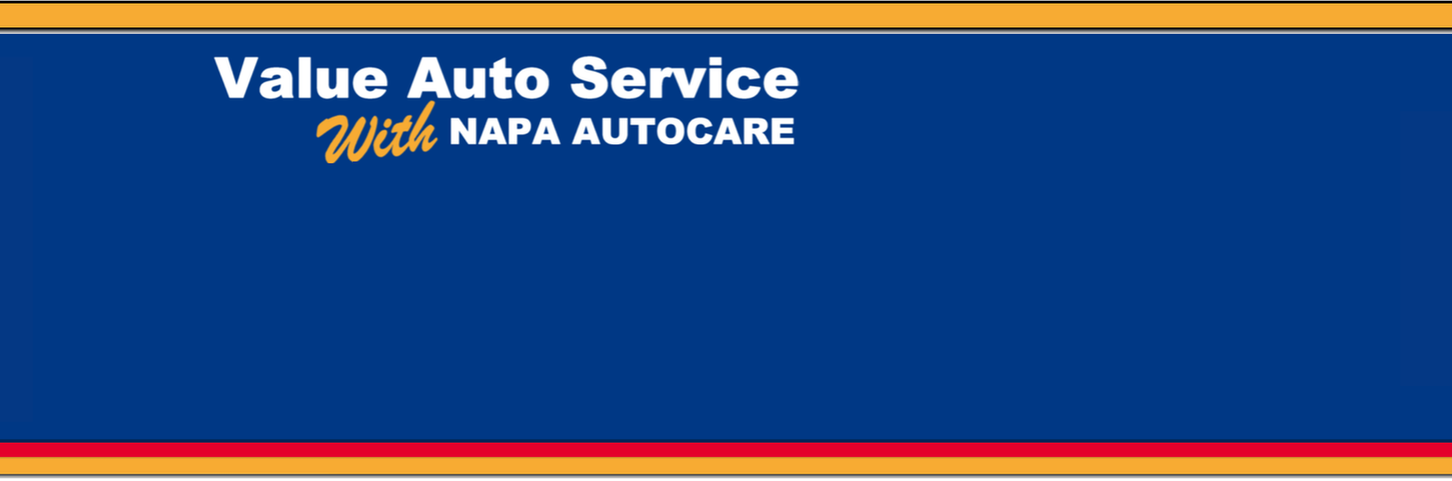 NAPA'S North Las Vegas Auto Repair