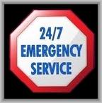 Emergency Locksmith Sebring Fl