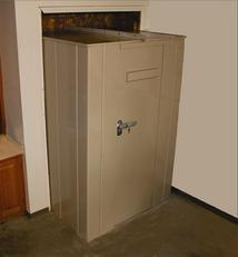 Safe Rooms for Sale Arkansas