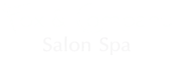 Fox & Company Salon Spa