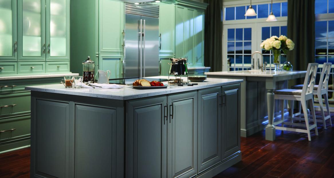 kitchen designers winnipeg. Kitchen Remodeling  Design Cabinet Concepts inc Winnipeg Mb