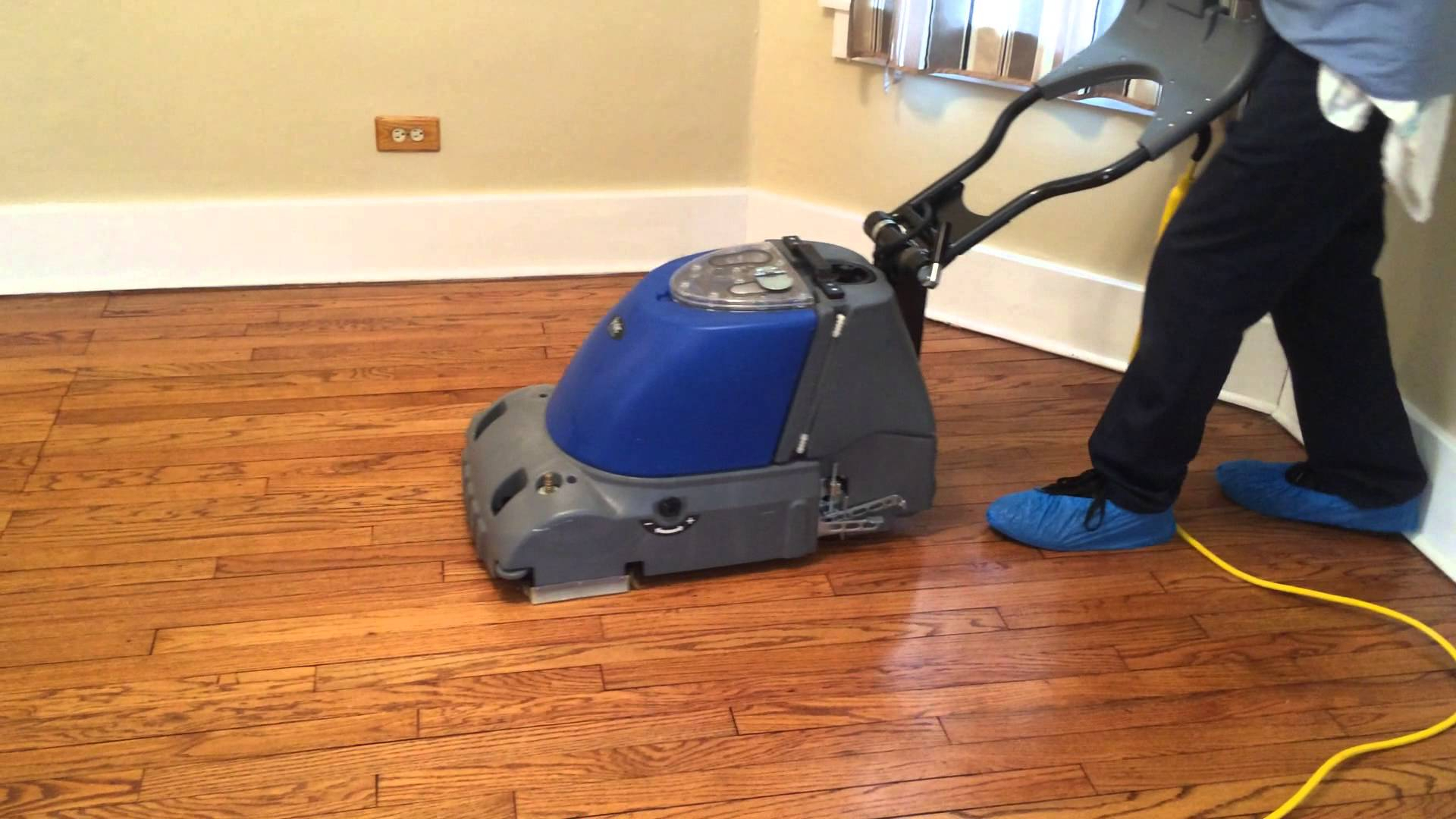 Superior Carpet Care in Newtown Pa Doylestown PA New Hope PA