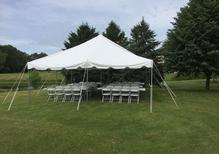 Party Rental in Cottage Grove