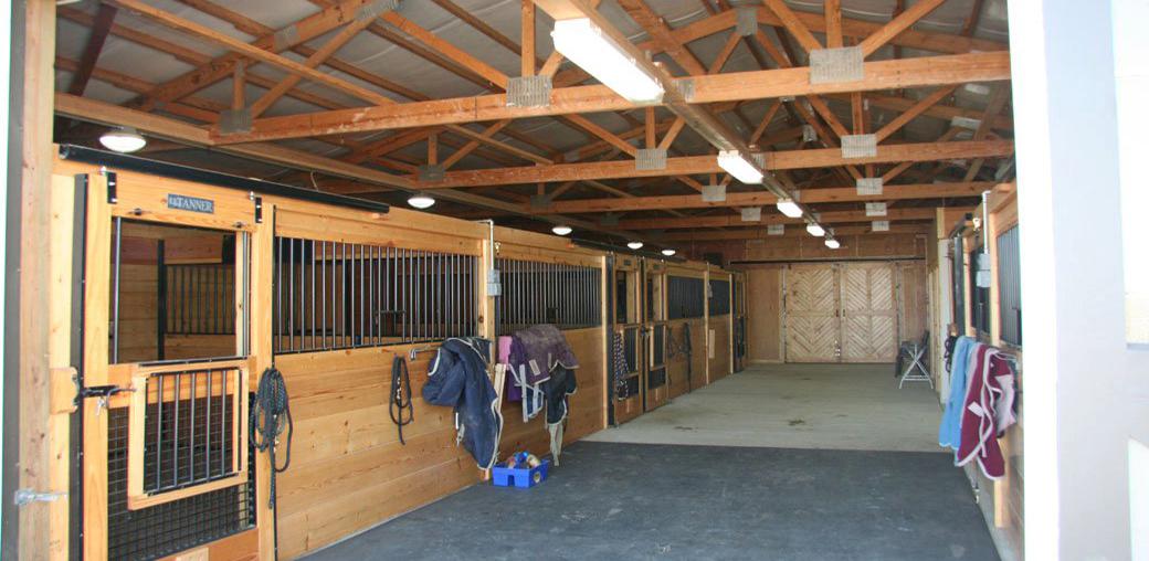 Horse Barn Lighting Fixtures - Amazing Bedroom, Living Room
