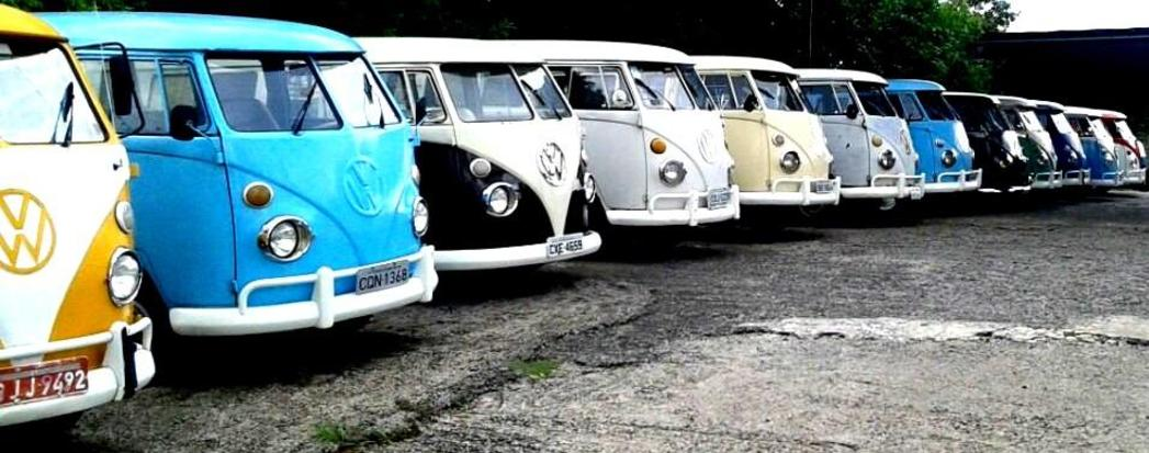 vw bus t1 vw bus t2 oldtimer t1 import combi export kombi. Black Bedroom Furniture Sets. Home Design Ideas