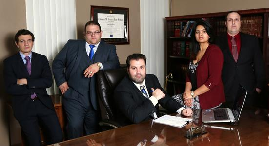 ALL LAW PLLC Attorneys at law Michigan