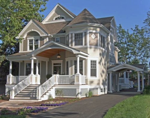 Exterior Painting Interior Painter Residential Commercial - Exterior painting contractor