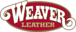 We carry Weaver Leather goods for horse and dogs