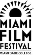 Miami evetns; Miami film festival; Moives; parties; happy hours; master classes
