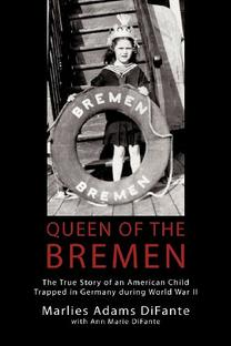 Queen of the BREMEN