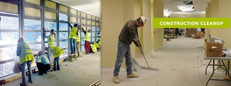 Looking for new construction cleaning services in Las Vegas? Hire Service-Vegas for best post construction cleaning and post construction cleanup services. Get quotes or book online now. Phone: 702-625-3879! Best post construction clean-up Company in Las Vegas NV. Cost? Starting from 0.10 cents per sqft.