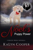 Noe4l's Puppy Power Download