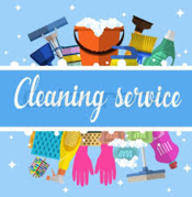 Dirty house cleaning services in Sunset, FL.