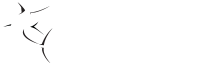 Brown & Coker Realty