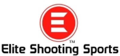 Click here to go to Elite Shooting Sports