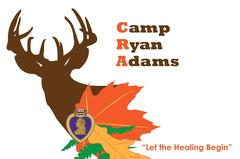 Camp Ryan Adams