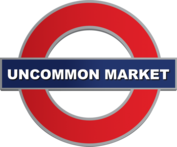 Uncommon Market | Dallas Design District