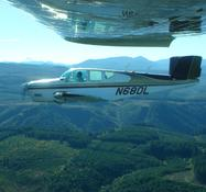 Troutdale Aircraft Maintenance and Repair Portland Troutdale Airport Cessna Beechcraft