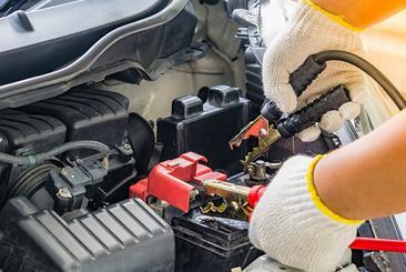 24 Hour Car Jumpstart Battery Boost Battery Services And Cost In Brownsville Texas Mobile Mechanic Edinburg Mcallen