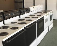 sioux falls used appliances support
