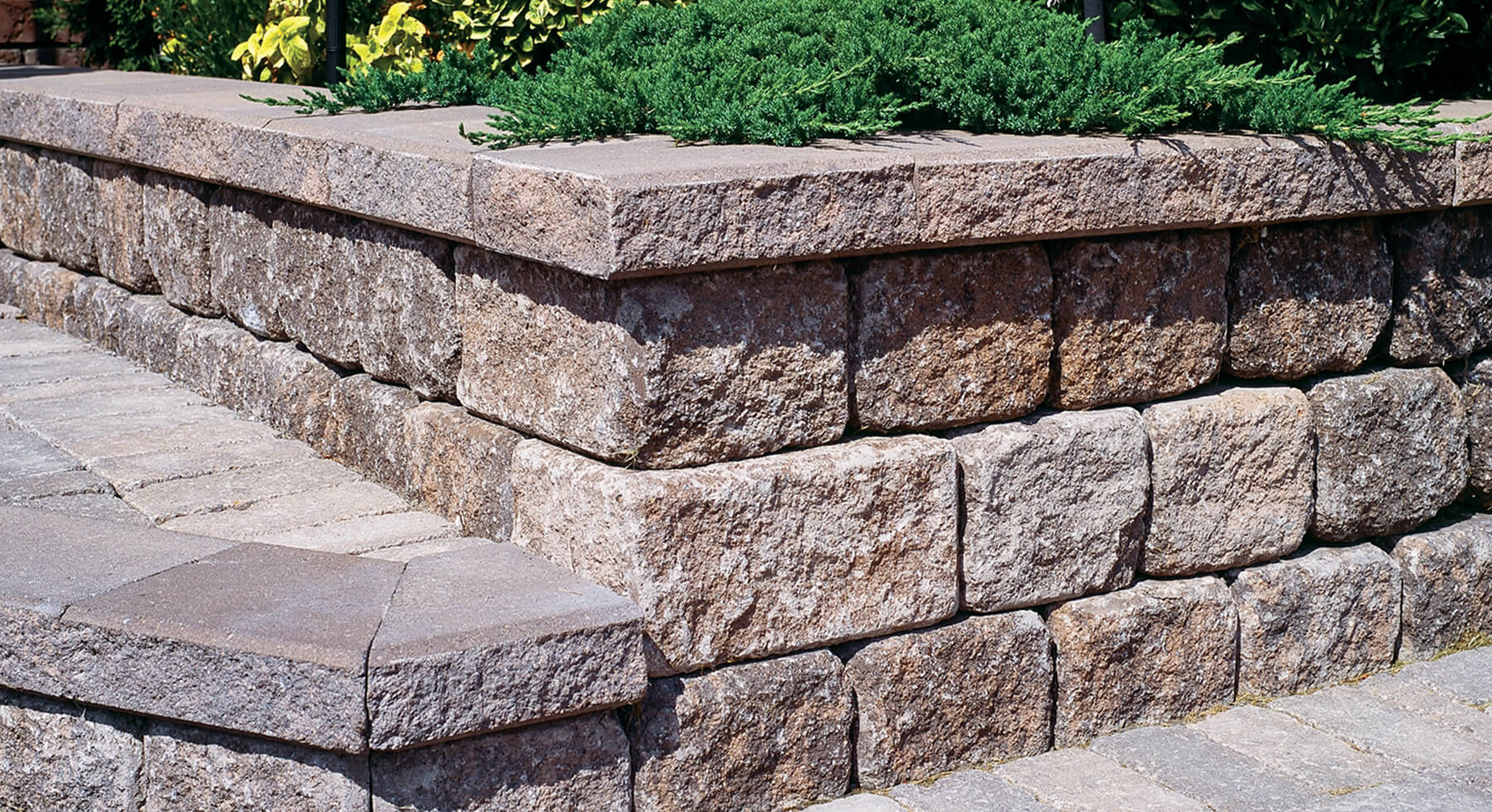retaining walls white rock south surrey surrey langley - Designing Retaining Walls