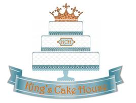 birthday and wedding cakes in oswestry and wrexham
