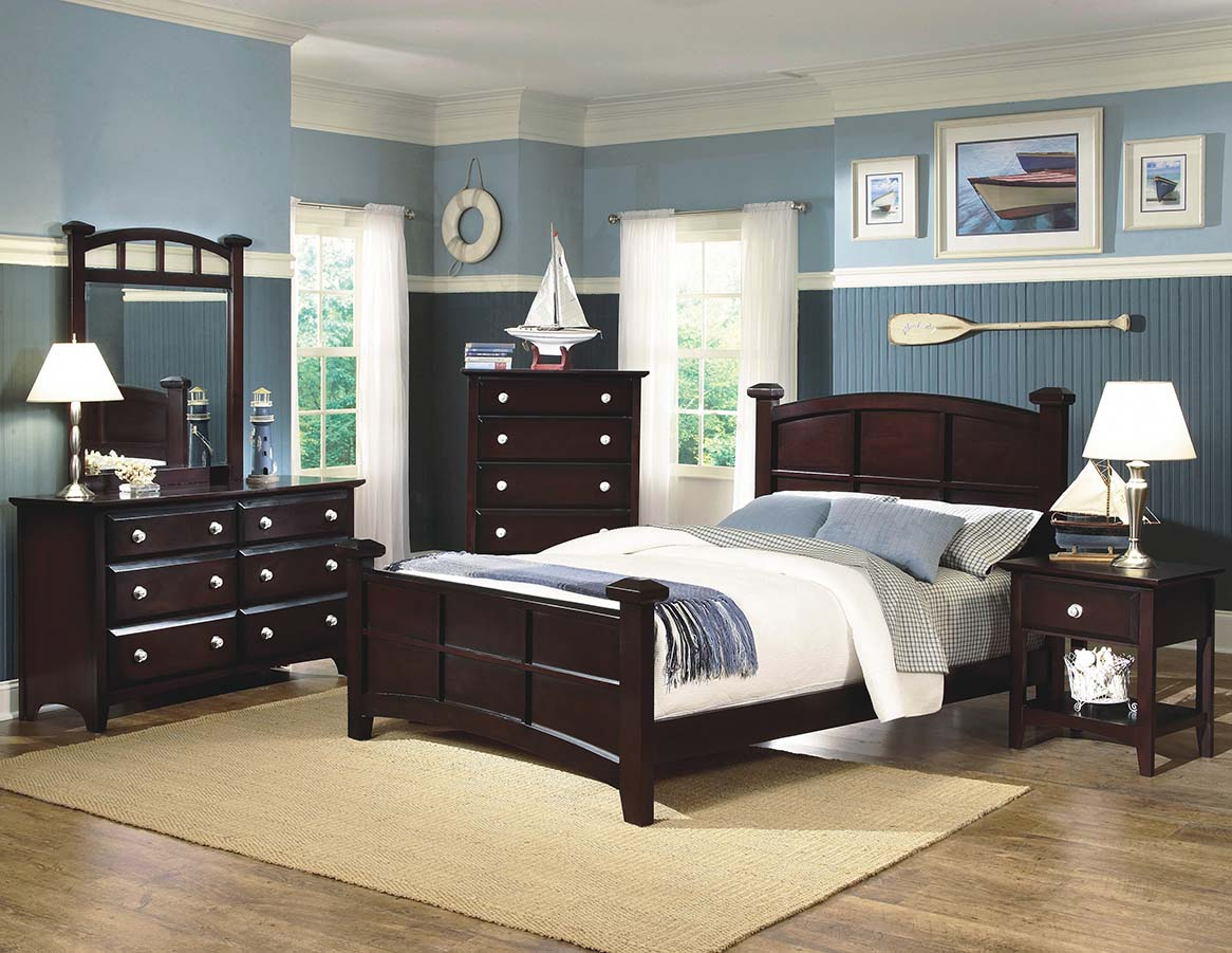 Youth Bedroom Sets  Trevino s Furniture. Youth Bedrooms