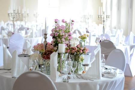 Serata Events,Indianapolis Wedding Planner