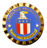 "Add this 2"" brilliant challenge coin to your collection $9.40 w/ SH"