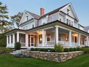 Hartford Flood Insurance >> Frangquist Insurance Agency Inc Hartford Wi 53027 Homeowner
