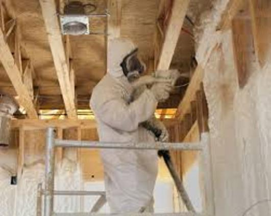 Leading Residential Insulation Services and Cost in Lincoln, NE | Lincoln Handyman Services