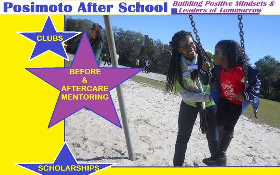 Summer camp in Temple Terrace, Summer camp in Tampa, Daycare,child care in Tampa, After school,Day camp