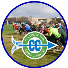 Southern Tier Cross Country Series is the only only cross country series for the community in the Binghamton area. STXC allows you to relive the glory of your high school cross country days with a twist, or experience it for the first time!