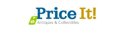 Price It Antiques and Collectibles