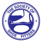 Society of Shoe Fitters Logo