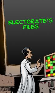 Electorate's Files