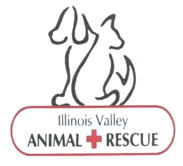 Illinois Valley Animal Rescue Inc.