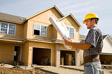 Best Home Renovation Service General Contractor in Las Vegas NV | McCarran Handyman Services